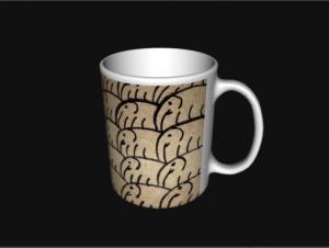 artcups_elephan_ability